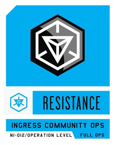 resistance-community